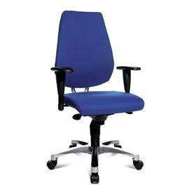 Topstar Sitness 30 szinkronmechanikás irodai szék