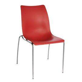 Topstar I-Chair műanyag vendégszék