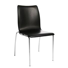Topstar I-Chair bőr vendégszék