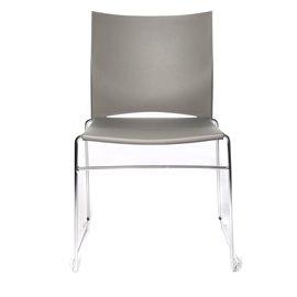 Topstar W-Chair tárgyalószék