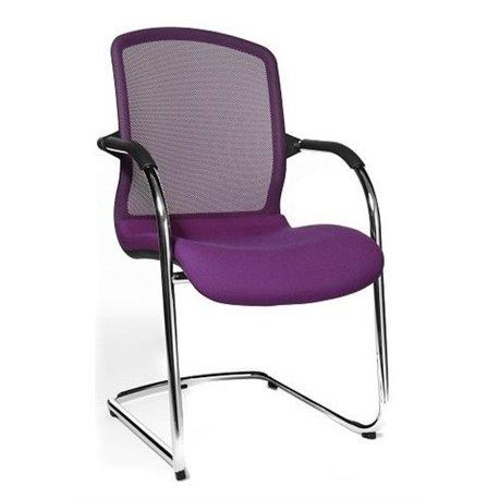 Topstar Open Chair 100 tárgyalószék