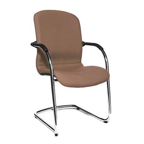 Topstar Open Chair 110 tárgyalószék