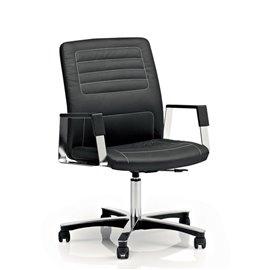 Forsit Neo Chair vezetői tárgyalószék