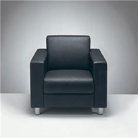 Mascagni A300 ügyfélváró fotel