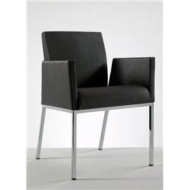 Mascagni Lounge ügyfélváró szék