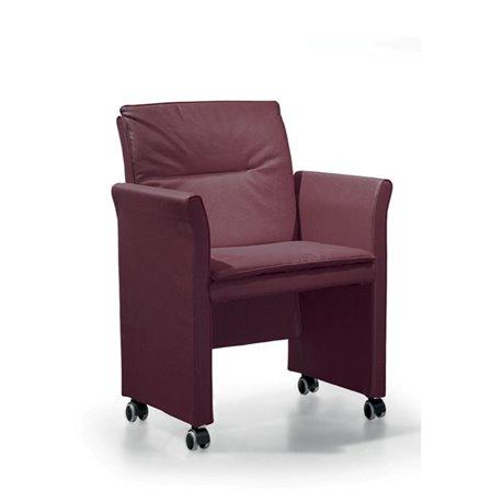 Forsit Helios fotel