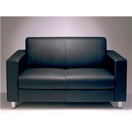 Mascagni A300 2 személyes kanapé