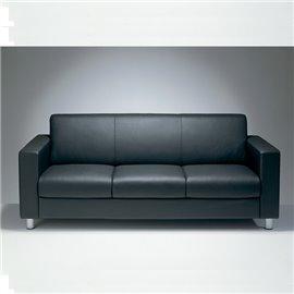 Mascagni A300 3 személyes kanapé