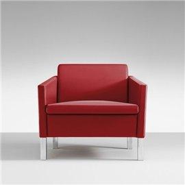 Mascagni Lounge Sofa fotel