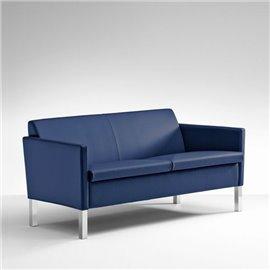 Mascagni Lounge Sofa 2 személyes kanapé