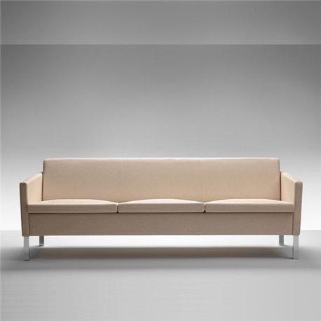 Mascagni Lounge Sofa 3 személyes kanapé