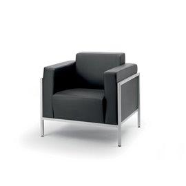 Forsit Domus fotel