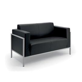Forsit Domus 2 személyes kanapé