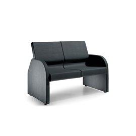 Forsit Helios 3 személyes kanapé