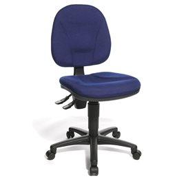 Topstar Point 10 swivel chair