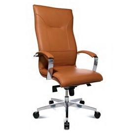 Vezetői szék