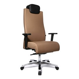 XXL chairs