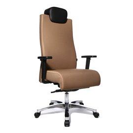 XXL szék