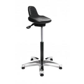 Ipari szék