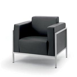 Ügyfélváró szék