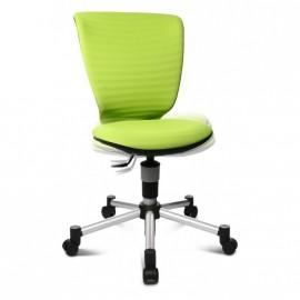 Gyerek Sitness® szék