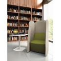 Community furniture