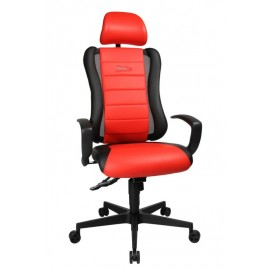 Chairs for gamers