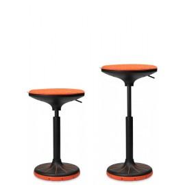 Sit-Stand székek