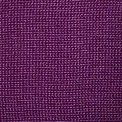 G03 purple (100% polypropylene)