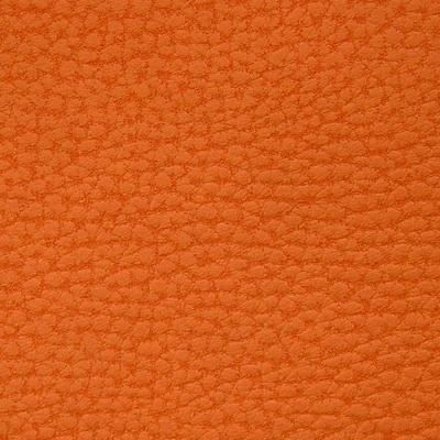 S14 narancssárga (80% pamut + 20% PU)