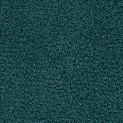 S15 zöld (80% pamut + 20% PU)