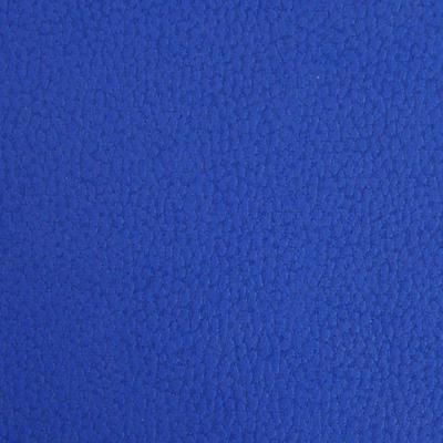 S18 kék (80% pamut + 20% PU)