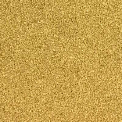 S19 sárga (80% pamut + 20% PU)