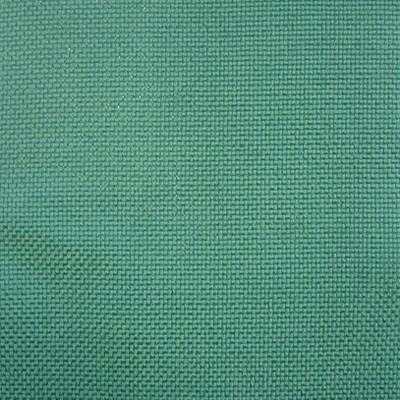 G25 green (100% polypropylene)