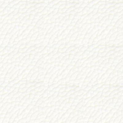 A82 fehér (marhabőr)