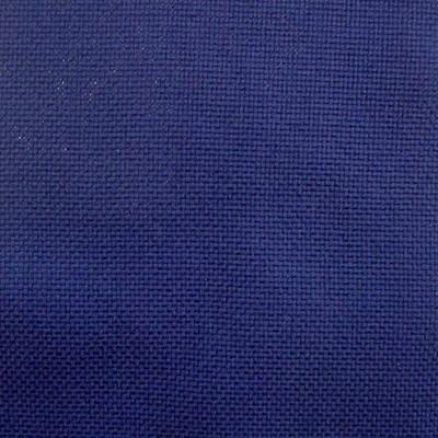G26 blue (100% polypropylene)
