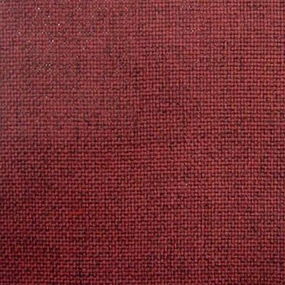 G27 burgundy (100% polypropylene)