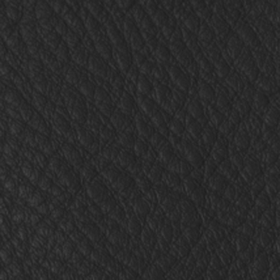 AF0 fekete (marhabőr)