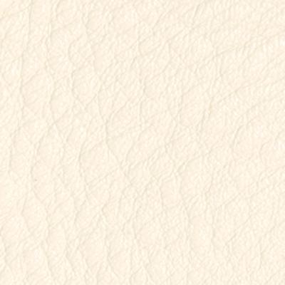 AF2 bézs (marhabőr)