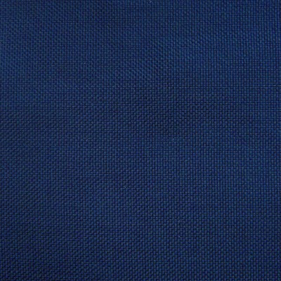 G28 dark blue (100% polypropylene)