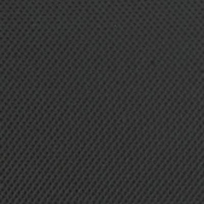BB0 fekete (100% poliészter)