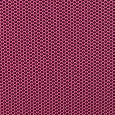 BB1 pink (100% poliészter)