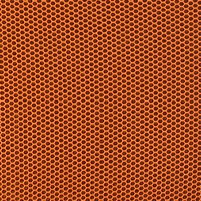 BB4 narancssárga (100% poliészter)