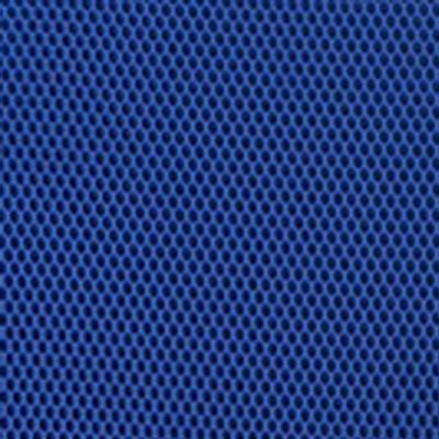 BB6 kék (100% poliészter)