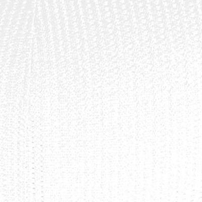 BB7 fehér (100% poliészter)