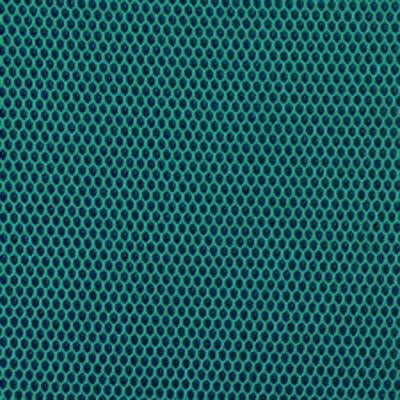 BB8 zöld (100% poliészter)
