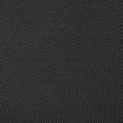BC0 fekete (100% poliészter)