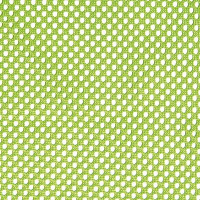 B92 zöld (100% poliészter)