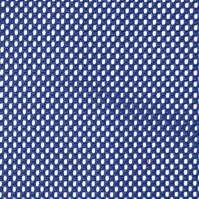 B98 kék (100% poliészter)