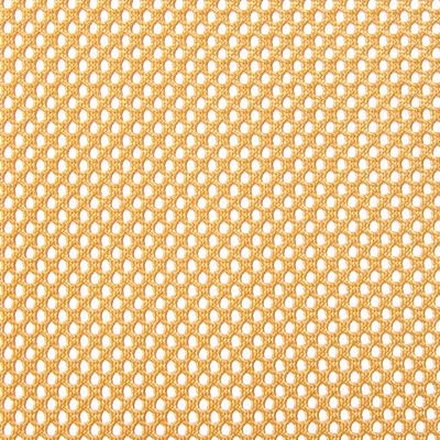 B99 sárga (100% poliészter)